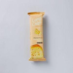 ポテトチップス チーズ / PERNES