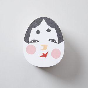 おこめさん 日の出屋製菓