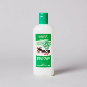 台所用液体石けん / 太陽油脂 - PAX NATURON