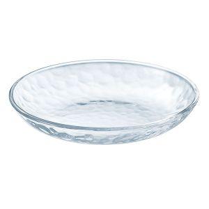 グラシュー薬味皿 プレート12