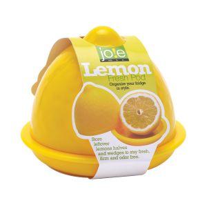 joie ストレージコンテナ レモン