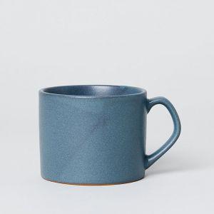MUG ブルー CON/コン