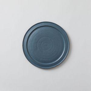 PLATE20 ブルー / CON