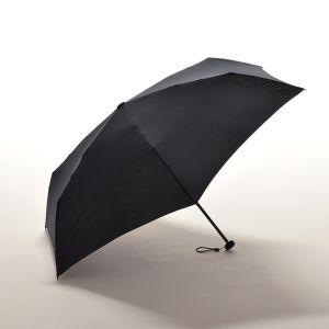 HUS. CARBON E SLIM55 ブラック