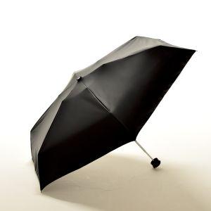 HUS. Smartduo Parasol&GO ブラック