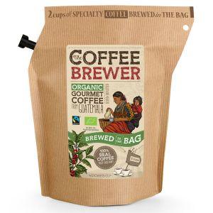 COFFEE BREWER グアテマラ