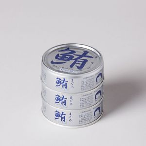 ライトツナフレーク オイル無添加 / 伊藤食品