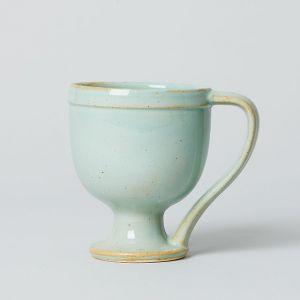 king mug グリーン essence/エッセンス