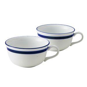ノームライフ スープカップ 2Pセット