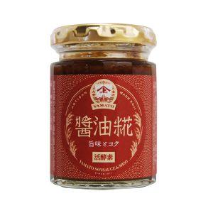 ヤマト 醤油糀