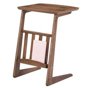 トーテム サイドテーブル
