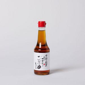 ごま油 / 山田製油
