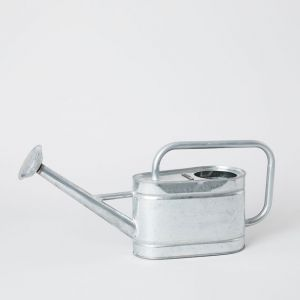 DULTON/ダルトン GALVANIZED WATERING CAN