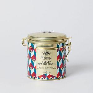 ホットチョコレート Whittard/ウィッタード