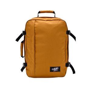 CABIN ZERO/キャビンゼロバッグ 36L オレンジチル
