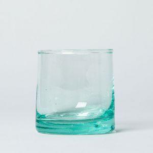 MIRA GLASS MINI / POMAX