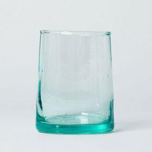 MIRA GLASS / POMAX