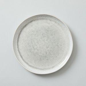 FLOCON PLATE トープ / POMAX