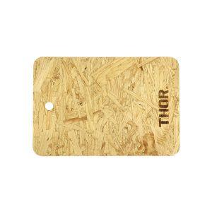 THOR/ソー ラージトート トップボード 22L用