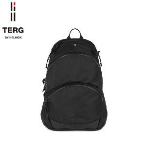 TERG/ターグ ティアドロップ ブラック