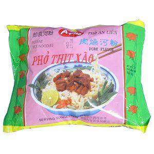 A-One インスタント米麺 ベトナムフォー ポーク