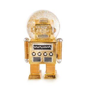 DONKEY サマーグローブ ザ ロボット