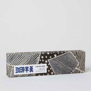 珈琲羊羹 / IFNi ROASTING&CO.