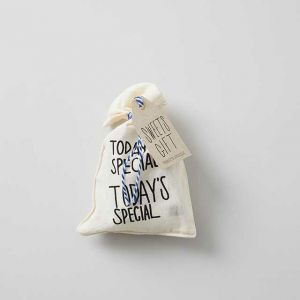 TODAY'S SPECIAL SWEETS BAG 2019