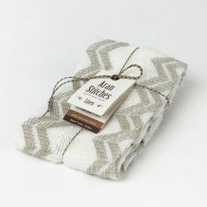 麻の繊維は、独特なシャリ感とハリで、心地よくお肌を刺激してくれ、汚れをさっぱりと落としてくれます。