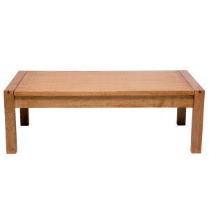 BOSCO(ボスコ) リビングテーブル 幅1200