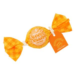 オレンジ(サンセットマンゴー)
