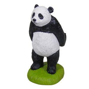 スマートフォンスタンド パンダ