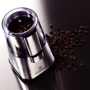 ラッセルホブス コーヒーグラインダー