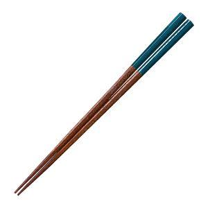 青緑 (24cm)