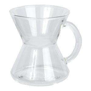 ケメックスマグカップ