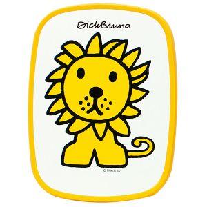 Lサイズ:ライオン