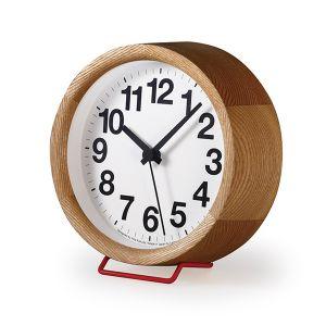 Clock A スモール