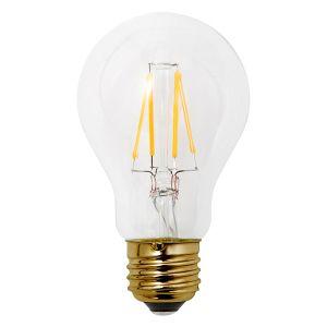 VINTAGE LED NORMAL BULB E26 / 3.2W
