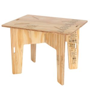 【送料無料】YOKA パネルテーブル
