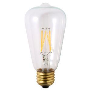 VINTAGE LED BULB E26 / 3.2W