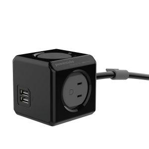 FLUX Power Cube