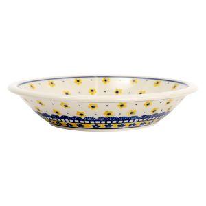 Ceramika Artystyczna スーププレート240