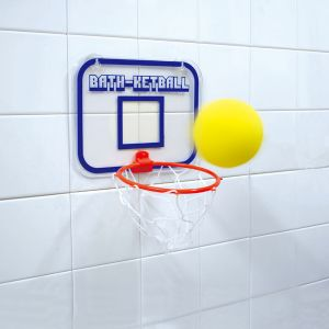 バスケットボール インザバス