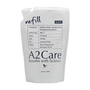 A2Care 300ml リフィル(詰替用)