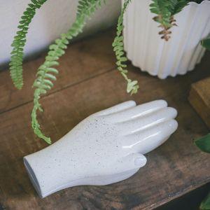 オルガンハンド / ORGAN HAND