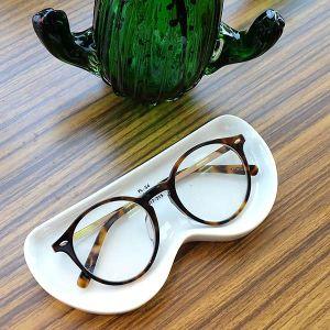 メガネトレー / Glasses Tray ラウンド