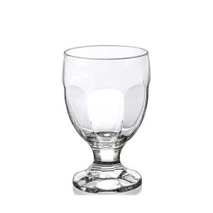 ワイングラス ロンドン 190ml