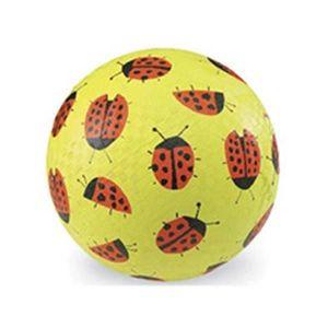 てんとう虫ボール 13cm