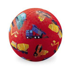 リトルビルダーボール 18cm