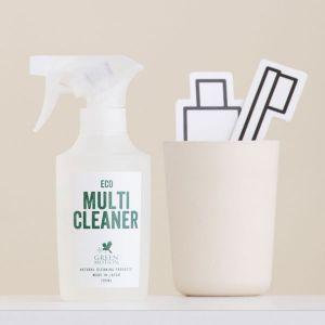 エコマルチクリーナー / ECO MULTI CLEANER 200ml
